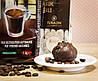Грячий шоколад RISTORA растворимый, 1кг., фото 2
