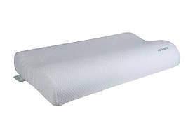 Подушка Co'modo 60