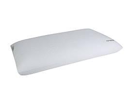 Подушка Espanola 70