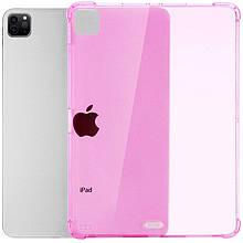 "TPU чехол Epic Ease Color с усиленными углами для Apple iPad Pro 12.9"" (2020)"