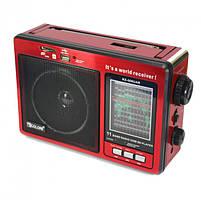 Радиоприемник GOLON RX-006, фото 2