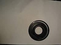 Ремкомплект для фитинга Комби (для кеги)