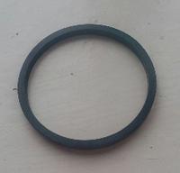 Уплотнительное кольцо для фитинга кеги