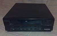 Видеомагнитофон Kansai KN5000