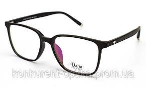 Компьютерные имидживые очки Dario 310341-WL02 Blue Blocker