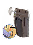 Автоматический забиватель гвоздей Insta Hang Инста Хэнг, фото 7