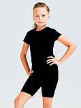 Шорты спортивные для девочки ТМ Смил, 112319   7-10 лет, фото 2