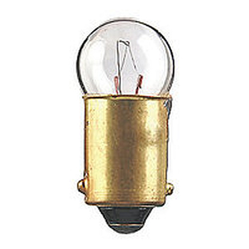 Лампа миниатюрная МН 2,5-0,29 В9s/14