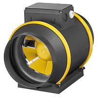 Вентилятор канальный круглый Ruck EM 160L E2M 01