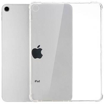 "TPU чехол Epic Ease Color с усиленными углами для Apple iPad 10.2"" (2019)"