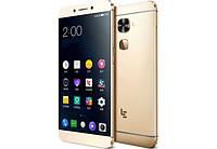 Смартфон Leeco Le max 2 4/32gb Rose Gold x820, фото 1