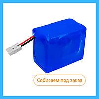 Аккумулятор LogicPower LiFePo-4 12V - 202 Ah (BMS 80A)