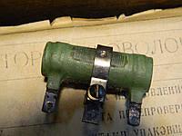 Резистор С5-36 В 10 вт 120 Ом 5%, фото 1