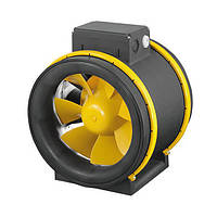Вентилятор канальный круглый Ruck EM 400 E4M 01