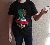 Футболка для мальчика. Турция