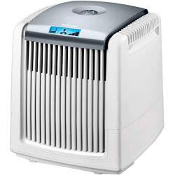 Воздухоочиститель Beurer LW 230 белый,черный