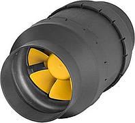 Вентилятор канальный круглый Ruck EM 100L E2 01