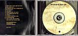 Музичний сд диск MICHAEL BOLTON Vintage (2003) (audio cd), фото 2