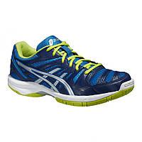 Волейбольные кроссовки Asics Gel-Beyond 4 (B404N-3993)