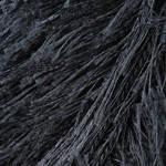 Нитки пряжа для вязания травка SAMBA YarnArt Самба Ярнарт № 02 - черный