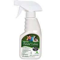 Спрей Sentry (Сентри) Natural Defense Spray от блох, клещей, комаров для собак и щенков всех пород 236 мл