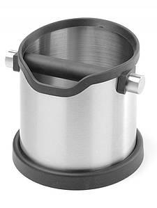 Нок-бокс круглый, 153x185x(H)165 мм