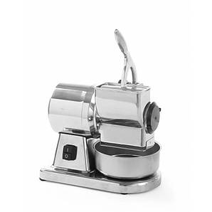 Сыротерка электрическая для твердых сыров 380 Вт (шт.)