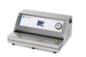 Вакуум-упаковочная машина Profi Line 350 - бескамерная