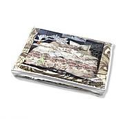 """Евро комплект (Ранфорс)   Постельное белье от производителя """"Королева Ночи"""", фото 4"""