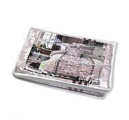 """Полуторний комплект (Ранфорс)   Постільна білизна від виробника """"Королева Ночі"""", фото 4"""