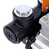 Насос топливоперекачивающий Rewolt 60 л/хв 230В для ДТ (RE SL001-220V), фото 5