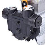 Насос топливоперекачивающий Rewolt 60 л/хв 230В для ДТ (RE SL001-220V), фото 6
