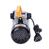 Насос топливоперекачивающий Rewolt 60 л/хв 230В для ДТ (RE SL001-220V), фото 7