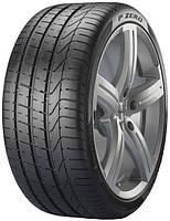 Літні шини Pirelli PZERO 275/40 R19 101Y FR RFT *