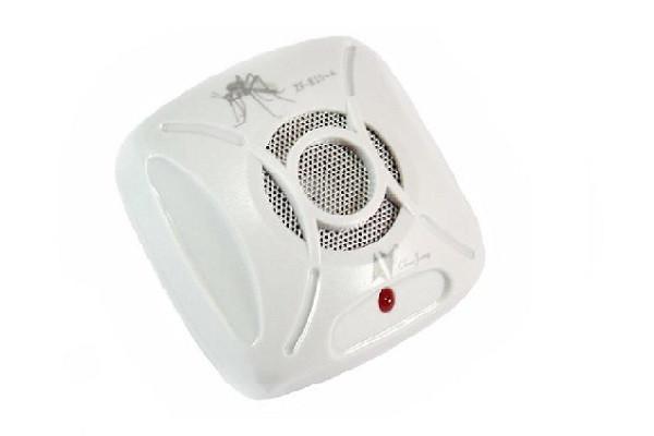 Ультразвуковой отпугиватель комаров ZF810A JL-214E