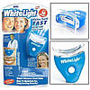 Отбеливание зубов в домашних условиях White Light Tooth, отбеливатель, фото 6
