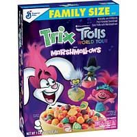 Сухий сніданок Trix Marshmallows 453 g