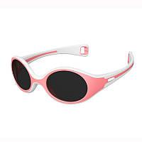 Сонцезахисні окуляри Beaba Sunglasses Baby 360 S pink, арт. 930260, фото 1
