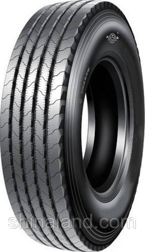 Грузовые шины Austone AT78 (универсальная) 215/75 R17,5 126/124M Китай 2018