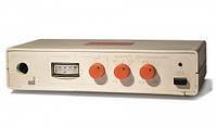 Аппарат ЭЛИМАН-101 для электростимуляции