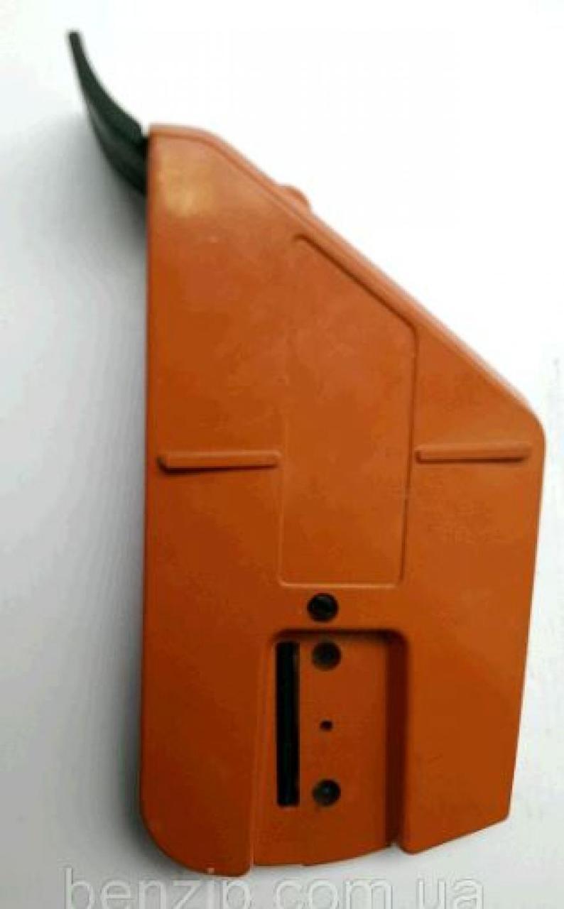 Крышка тормоза бензопилы для Хускварна (Husqvarna) 365 BARV