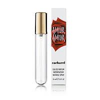 Cacharel Amor Amor - ParfumStick20ml
