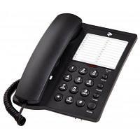 Телефон 2E AP-310 Black (680051628721)