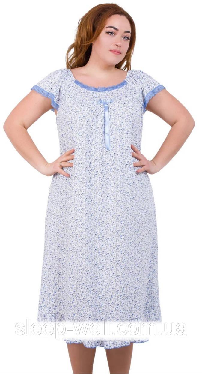 Жіноча нічна сорочка, Saydimen 1833