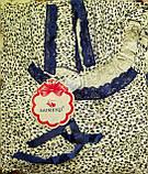 Жіноча нічна сорочка, Saydimen 1833, фото 6