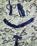 Жіноча нічна сорочка, Saydimen 1833, фото 4