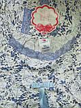 Жіноча нічна сорочка, Saydimen 1833, фото 3