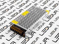 Блок живлення 150W-IP20 5V