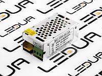 Блок живлення 15W-IP20 5V