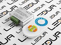 Диммер 18А радіо - сенсорний 5 кнопок